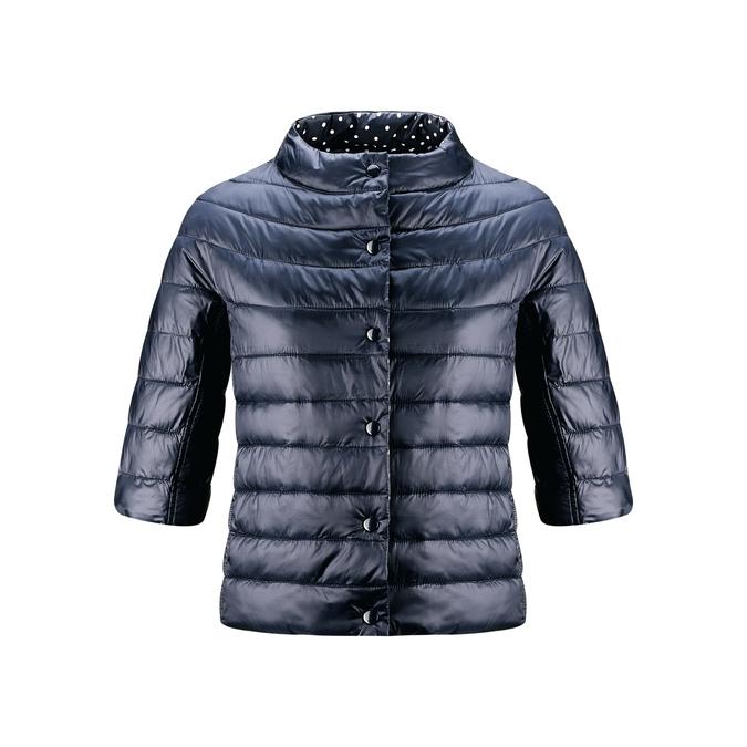 Jacket bata, Bleu, 979-9147 - 13