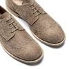 Men's shoes bata, Brun, 823-3306 - 19
