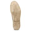 Men's shoes bata, Brun, 823-3306 - 17