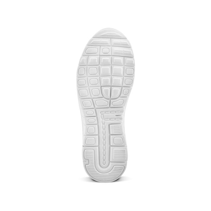 Childrens shoes mini-b, Noir, 329-6343 - 19