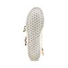 Women's shoes bata, Blanc, 541-1193 - 19