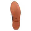 Men's shoes bata-light, Bleu, 813-9163 - 19