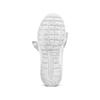 Childrens shoes mini-b, Blanc, 329-1341 - 19