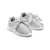 Childrens shoes mini-b, Blanc, 329-1341 - 16