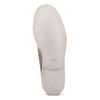 Men's shoes bata-light, Gris, 823-2284 - 19