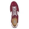 Men's shoes, Rouge, 843-5157 - 15