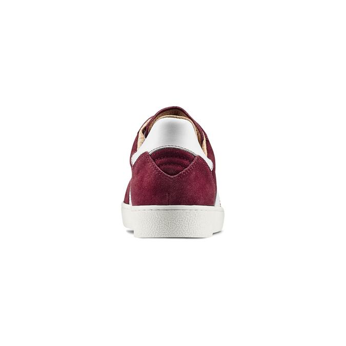 Men's shoes, Rouge, 843-5157 - 16