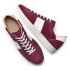 Men's shoes, Rouge, 843-5157 - 19
