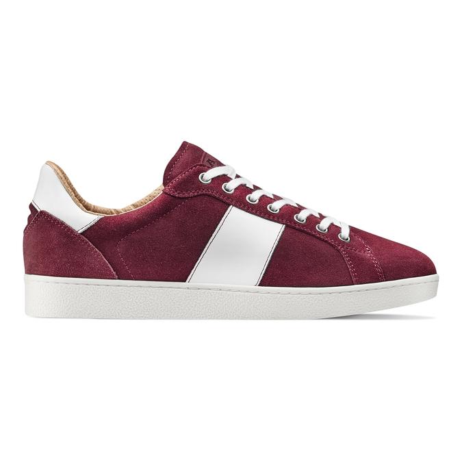 Men's shoes, Rouge, 843-5157 - 26