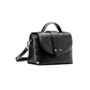 Bag bata, Noir, 961-6316 - 13
