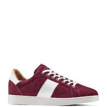 Men's shoes, Rouge, 843-5157 - 13