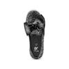 Childrens shoes mini-b, Noir, 329-6337 - 17