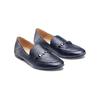 Women's shoes bata, Bleu, 514-9170 - 16