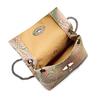 Bag bata, Rouge, 969-5194 - 16