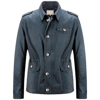 Jacket bata, Bleu, 979-9122 - 13