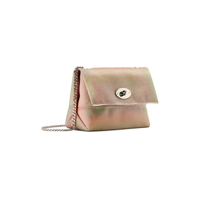 Bag bata, Rouge, 969-5194 - 13