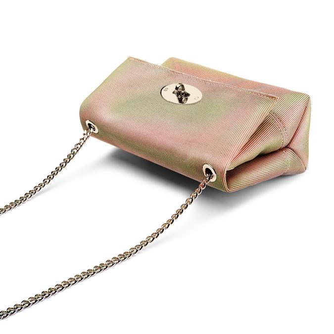 Bag bata, Rouge, 969-5194 - 17