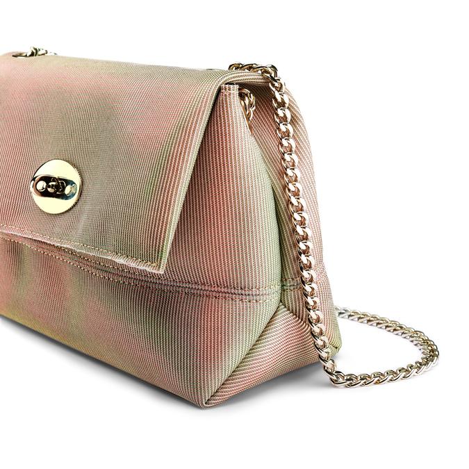Bag bata, Rouge, 969-5194 - 15