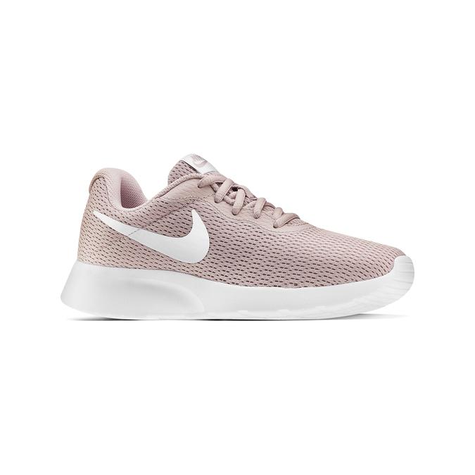 Women's shoes nike, Rouge, 509-5357 - 13