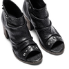 Women's shoes bata, Noir, 724-6192 - 17