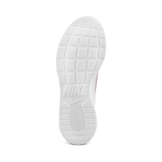 Women's shoes nike, Rouge, 509-5357 - 19