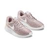 Women's shoes nike, Rouge, 509-5357 - 16