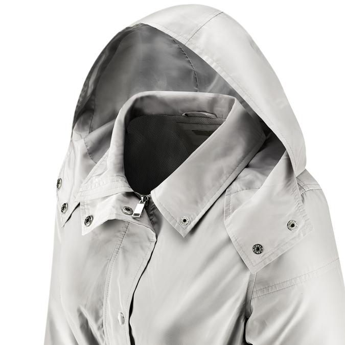 Jacket bata, Blanc, 979-1109 - 15