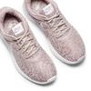 Women's shoes nike, Rouge, 509-5357 - 26