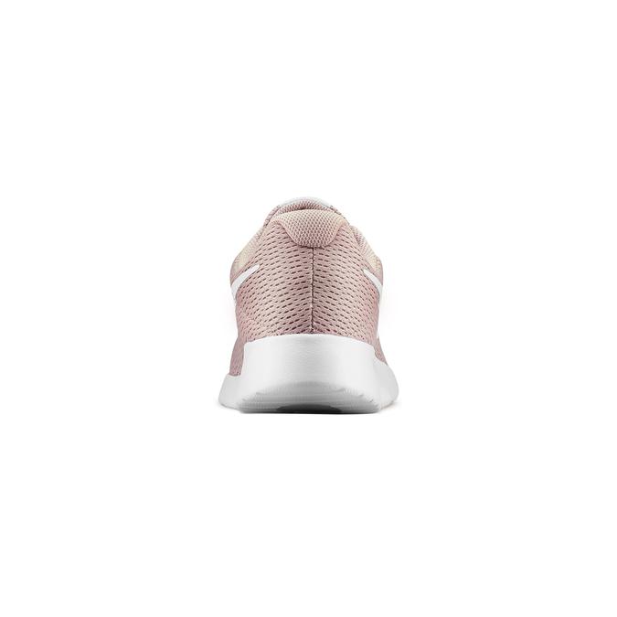 Women's shoes nike, Rouge, 509-5357 - 15