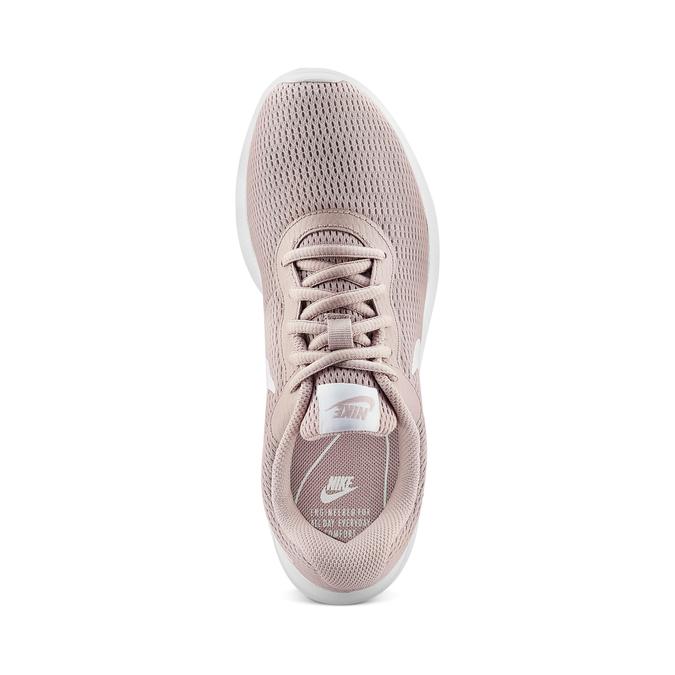 Women's shoes nike, Rouge, 509-5357 - 17