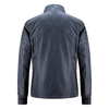 Jacket bata, Bleu, 979-9158 - 26