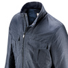 Jacket bata, Bleu, 979-9158 - 15