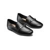 Women's shoes bata, Noir, 514-6170 - 16
