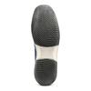 Men's shoes bata, Bleu, 849-9162 - 19