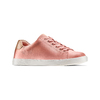 Women's shoes bata-rl, Rouge, 529-5322 - 13