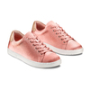 Women's shoes bata-rl, Rouge, 529-5322 - 16
