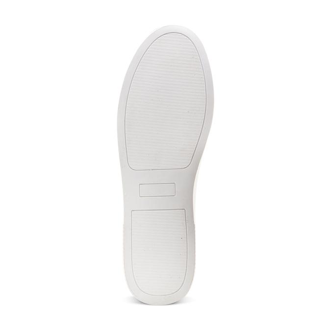 Women's shoes bata-rl, Rouge, 529-5322 - 19