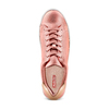 Women's shoes bata-rl, Rouge, 529-5322 - 17
