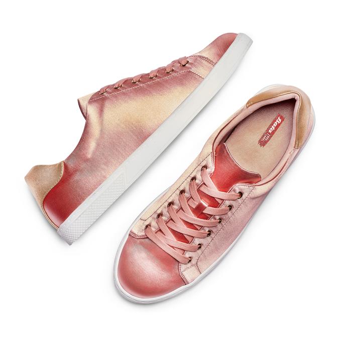 Women's shoes bata-rl, Rouge, 529-5322 - 26