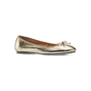 Women's shoes bata, Jaune, 524-8254 - 13