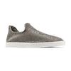 Men's shoes bata-rl, Gris, 839-2144 - 13
