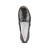 Women's shoes flexible, Gris, 515-2148 - 17