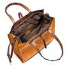 Bag bata, Brun, 961-3296 - 16
