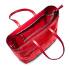 Bag bata, Rouge, 961-5236 - 16