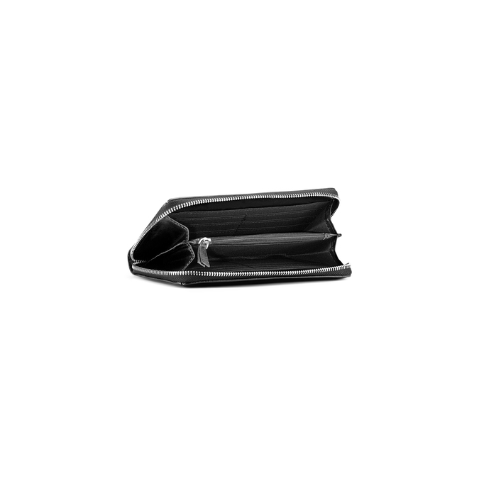 Accessory bata, Noir, 941-6164 - 16