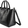 Bag bata, Noir, 961-6265 - 15