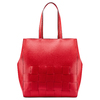 Bag bata, Rouge, 961-5236 - 26