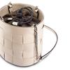 Bag bata, Blanc, 961-1233 - 15