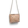 Bag bata, Jaune, 969-8279 - 17