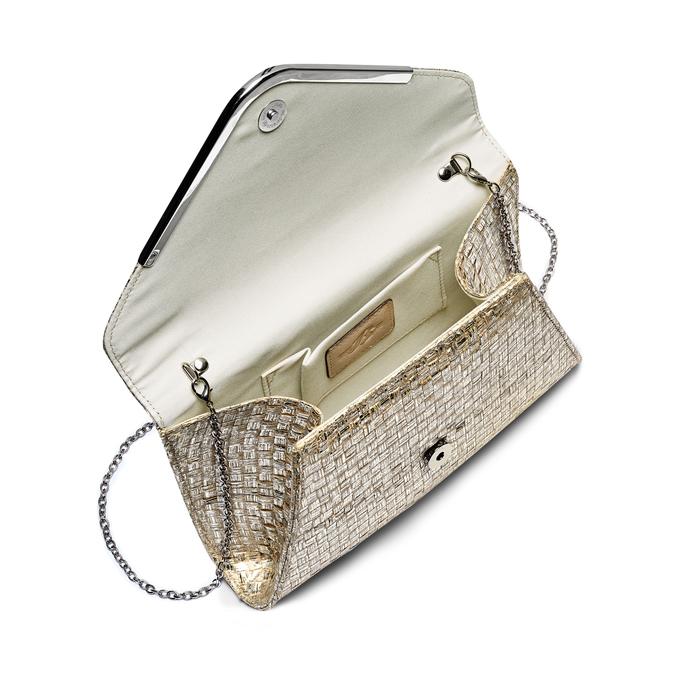 Bag bata, Or, 969-1212 - 16